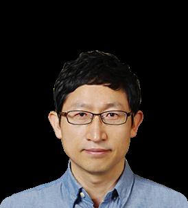 Jaesung Kim, DDS, Top Rated Dentist in Oceanside