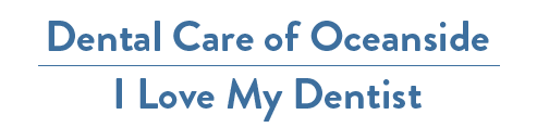 Dental Care of Oceanside