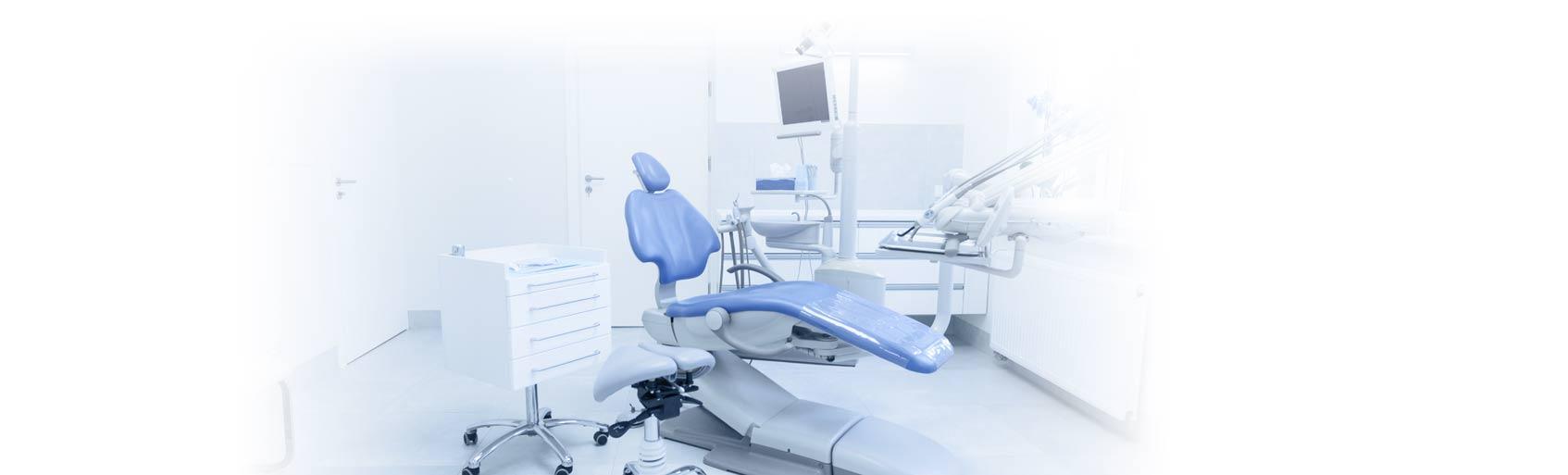 Dentist in Oceanside, CA, Family & General Dental 92058